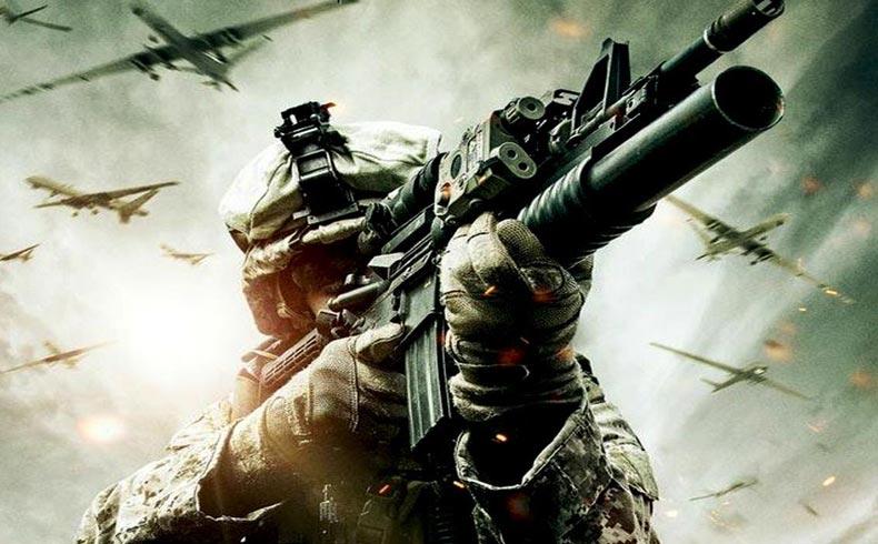 En İyi Savaş Filmleri