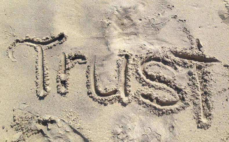 kurumsal-bloglar-kuruma-olan-guveni-arttiriyor