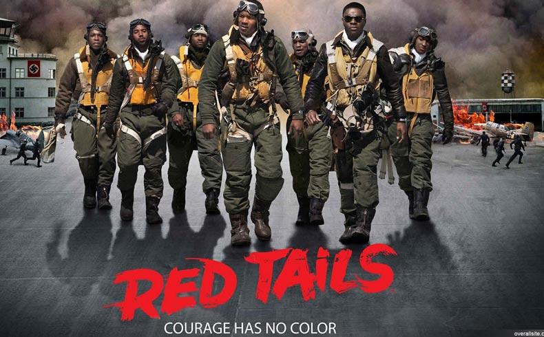 red-tails-kirmizi-kanatlar