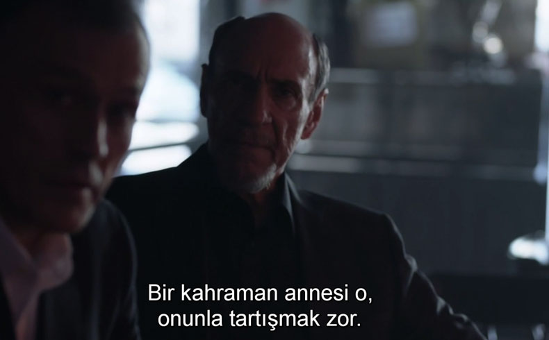 homeland-6-sezon-7-bolum
