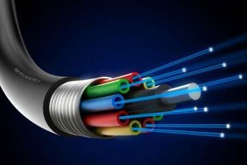 fiber-internet-akk-adsl