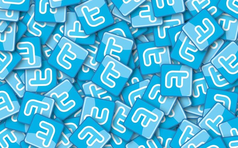 sizce-hala-twitter-da-trending-topic-olmak-gercekten-önemli-mi