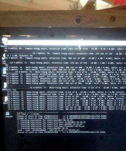code-error