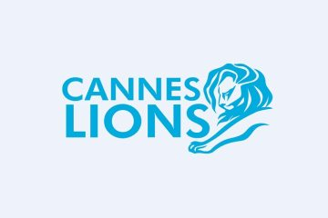 cannes-lions-2017-oduller