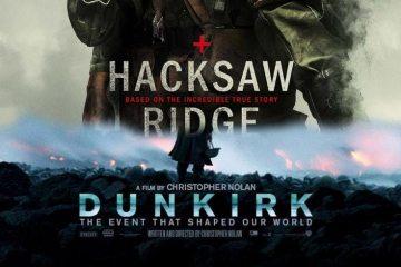 hacksaw-ridge-dunkirk-savas-vadisi