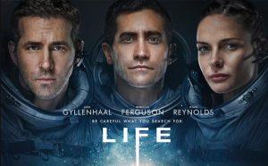 life-yasam-film