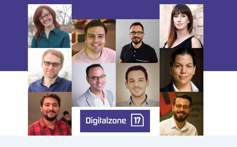 digitalzone-17-seo