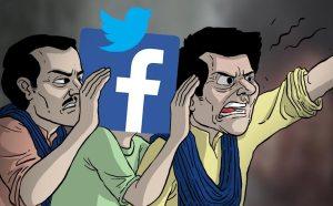 sosyal-medyada-linc