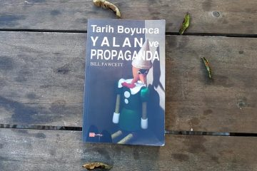 tarih-boyunca-yalan-ve-propaganda-bill-fawcett