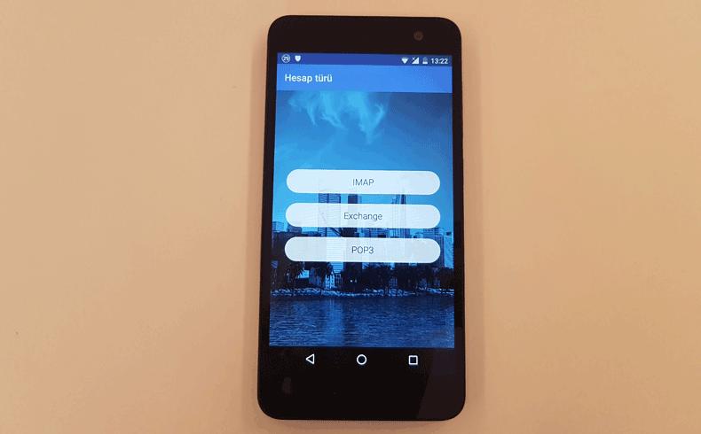 04-type-app-mail-kurulumu