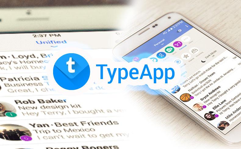 Android-Telefonlara-E-Mail-Uygulamasi-Nasil-Kurulur