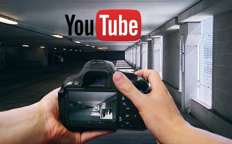 YouTube-da-En-Fazla-izlenen-Video-Turleri