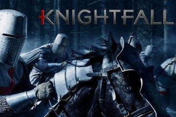 knightfall-dizisi