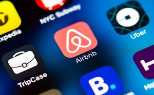paylasim-ekonomisi-airbnb-uber