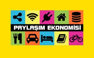 paylasim-ekonomisi-asset-light
