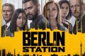 berlin-station-izle