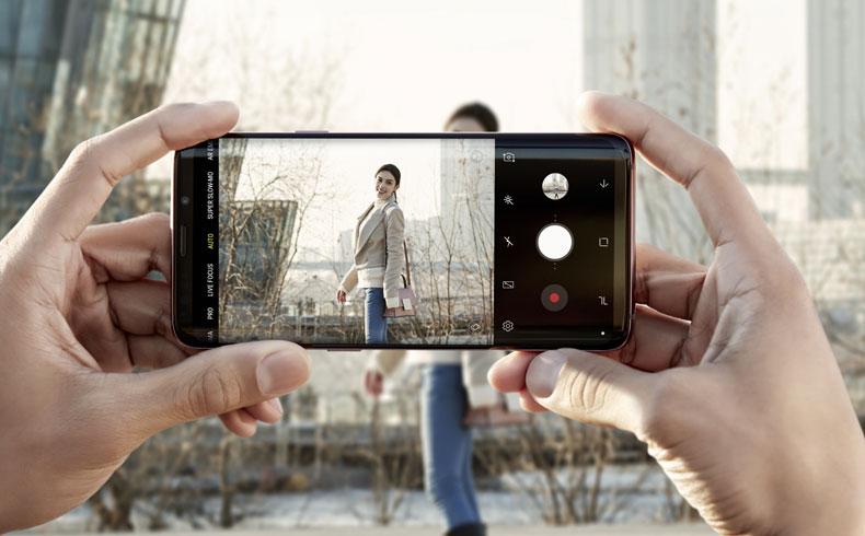 galaxy-s9-camera-app-layout