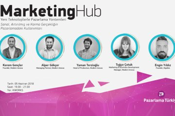 marketing-hub-pazarlama-turkiye