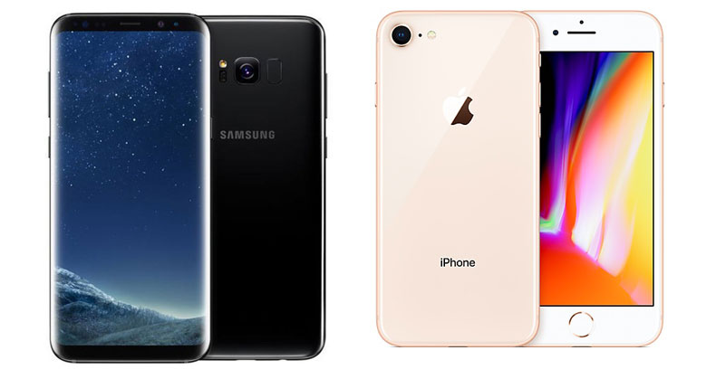 samsung-galaxy-s8-iphone-8