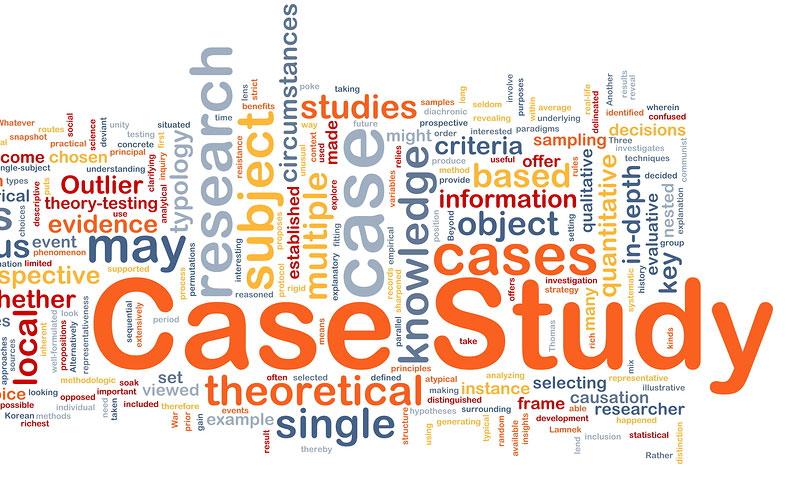 04-case-study-ornek-olay