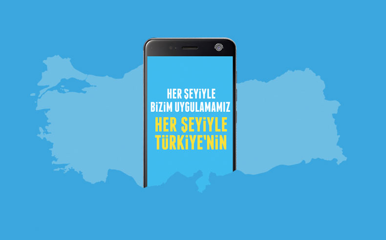 Turkcell'in BiP'i Yüzde Yüz Yerli mi?