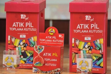 atik-pil-toplama-kutusu