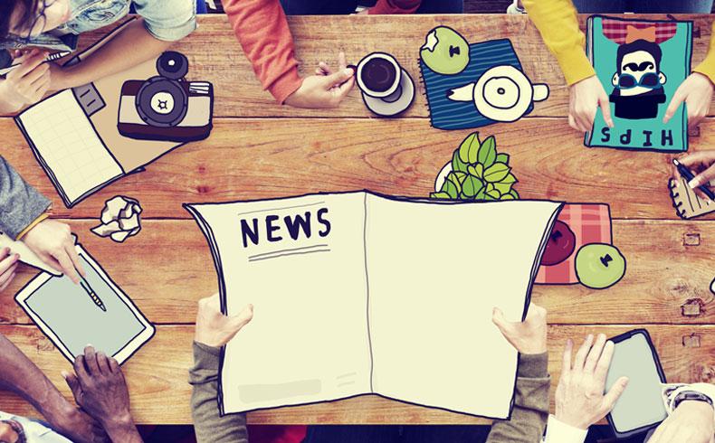 sosyal-medya-habercilik-yeni-medya