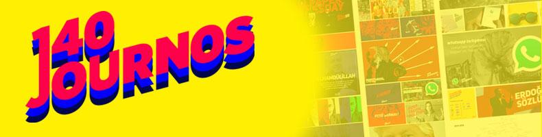 140journos-banner-yazi