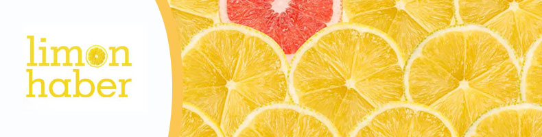 limon-haber-banner