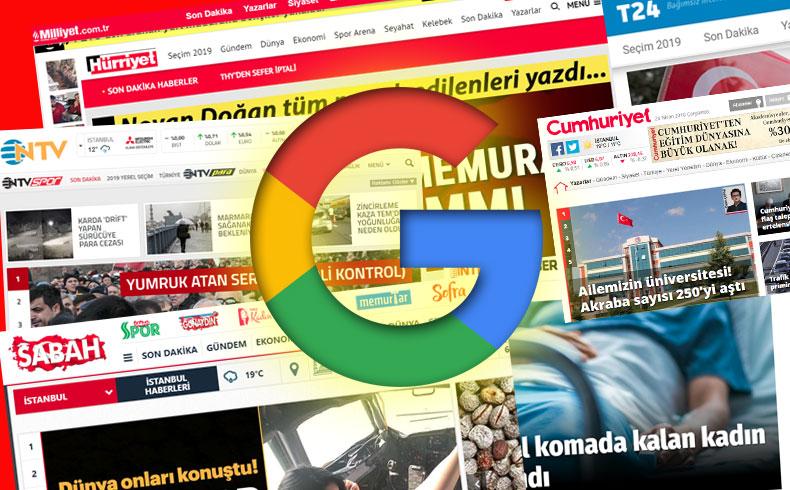 internet-haberciligi-google