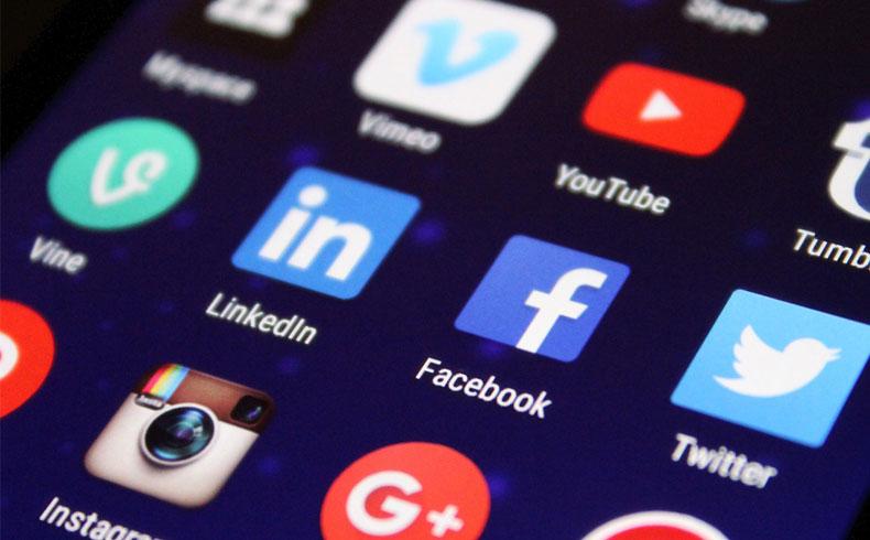 sosyal-medya-internet-trafigi