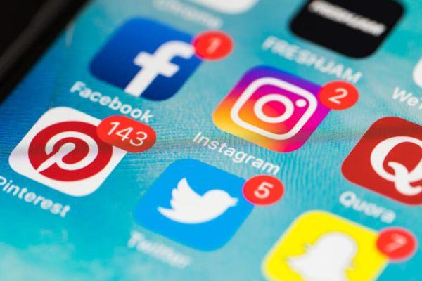 sosyal-medya-uygulamalari-influencer