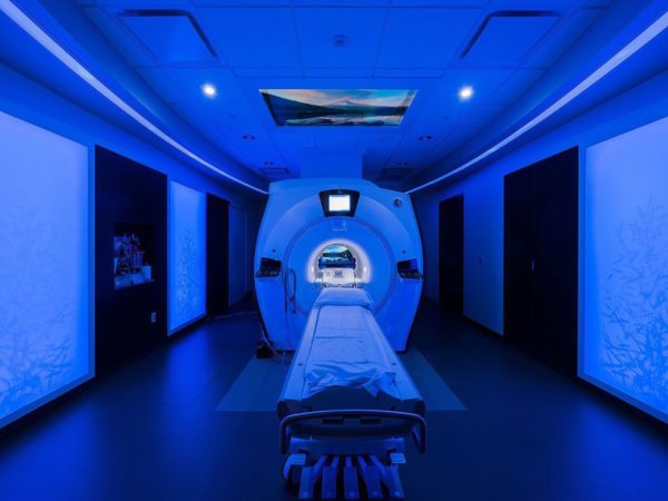 mri comfort, mri music system, mri audio, mri sounds, mri audio system, mri sound system, mri stereo, mri scan, open mri machine, mri machine noise, open mri near me, mri music
