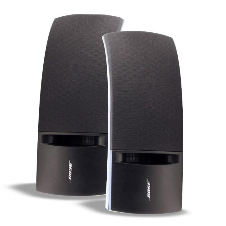 MRIStereo.com Premium Speakers
