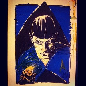 Spock_live_draw__movietavern_lexington__share