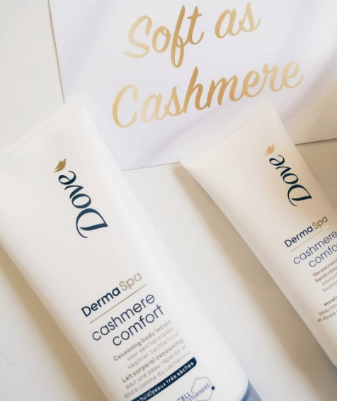 soft-as-cashmere-bodylotion