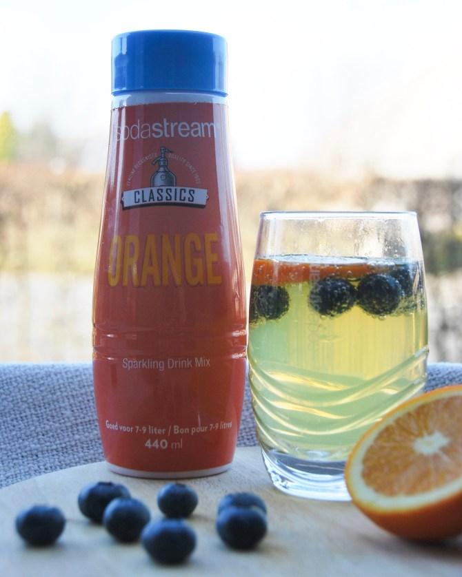 orangelover sodastream mrjln