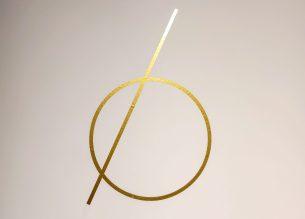 Balesse_Logo