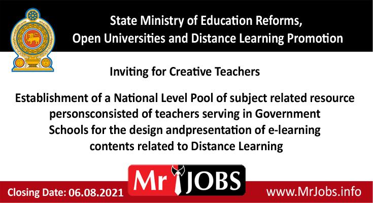 Inviting for Creative Teachers.jpg