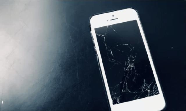 telefon-rosak