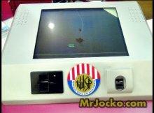 kiosk-EPF-RHB-easy-01