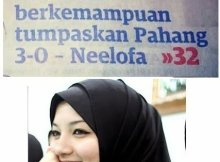 neelofa-the-red-warriors