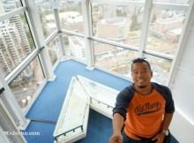 Fukuoka-Tower-Highest-Seaside-Tower-In-Japan-091