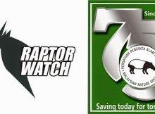 Raptor_Watch_2015_Port_Dickson