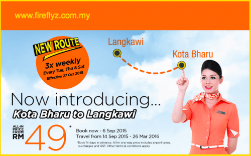 fireflyz_new_route_langkawi_02