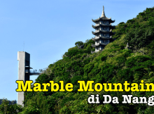 marble-mountain-da-nang-vietnam-00-copy
