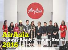 AirAsia-Runway-Ready-Designer-Search-2016-01-copy-1