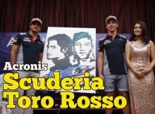 acronis-scuderia-toro-rosso-drivers-meet-n-greet-1