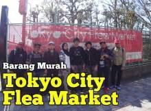 tokyo_city_flea_market_di_jepun_01-copy