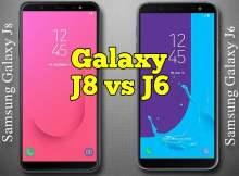 Samsung-Galaxy-J8-dan-Galaxy-J6-Di-Malaysia